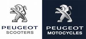 Peugeot Motocycles Mandeure : business 90 suppressions de postes chez peugeot scooters et une nouvelle moto la rentr e ~ Nature-et-papiers.com Idées de Décoration