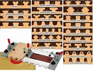 woodwork dovetail joint set out plans pdf download free With dovetail template master