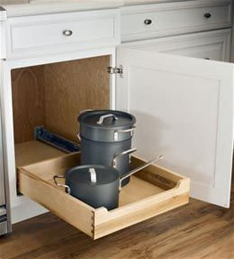 roll out trays for kitchen cabinets pull out drawers trays and drawers on 9252