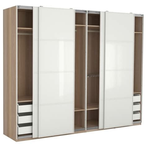 Black Wood Wardrobe Closet by Top 15 Of Solid Wood Wardrobes Closets