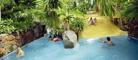 zwemmen huttenheugte korting 10 center parcs forum bezoekers gaan genieten gratis