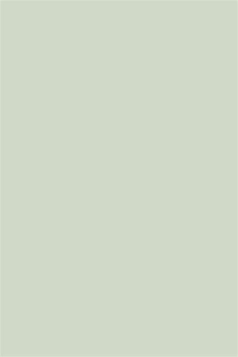 couleur pale couleurs pale powder farrow