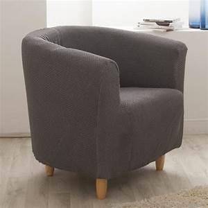 Cabriolet Fauteuil : housse fauteuil cabriolet achat vente housse fauteuil ~ Melissatoandfro.com Idées de Décoration
