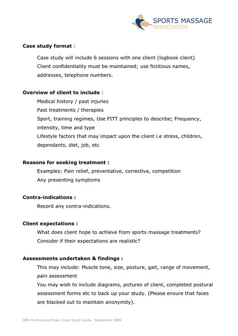 Business plan for a startup law office copy of a good business plan copy of a good business plan business plan canvas doc mini business plan for students