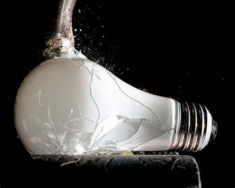 americans unaware of federal phase out of incandescent