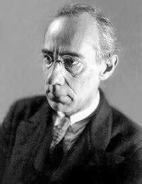 alexander belyaev author   amphibian
