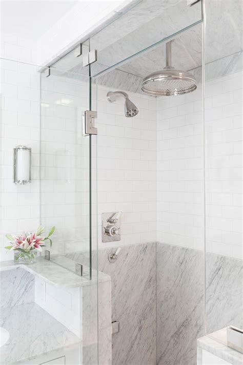 faience marbre salle de bain salle de bain marbre blanc pour afficher une classe intemporelle design feria