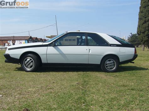 1984 renault fuego 1984 renault 25 gtx related infomation specifications