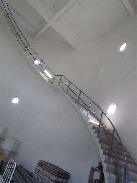 l interieur du chateau d eau