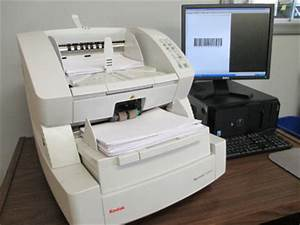 bulk scanning aimvault With medical document scanning services