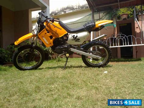 Modified Bikes For Sale by Used Modified Bike For Sale In Kannur Id 19336 Bikes4sale