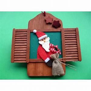 Holz Schnell Trocknen : basteln zum advent mit holz eine sch ne weihnachtsdekoration basteln g nstige bastelprodukte ~ Frokenaadalensverden.com Haus und Dekorationen
