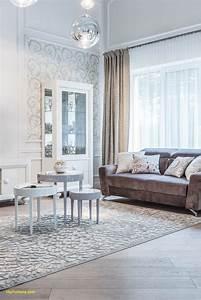 Logiciel Decoration Interieur : logiciel decoration interieur boutique ~ Melissatoandfro.com Idées de Décoration