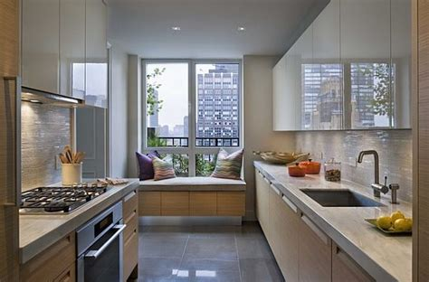 Galley Kitchen Design Ideas That Excel. Dining Room Ceiling Lights. Pine Dining Room Furniture. Living Room With High Ceiling Designs. Small Space Sitting Room Ideas. Sliding Door Room Dividers Uk. Designer Living Rooms Traditional. Interior Design For Office Room. The Room Game 3