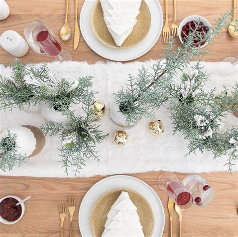 diy christmas centerpieces beautiful ideas