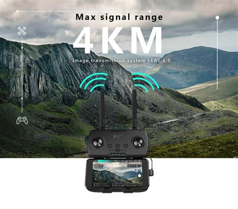 Zino000 58 hy010c gimbal camera / zino000 80/81 drive fpc signal cable/image fpc cable for hubsan zino h117s rc drone enjoy free shipping worldwide! 2020 Hubsan ZINO PRO GPS 5G WIFI 4KM FPV RC Drone UHD 4K 3 ...