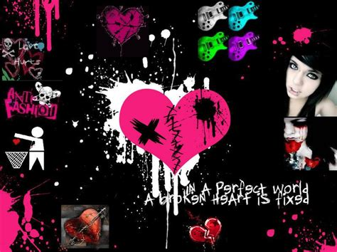 cool emo background wallpapers hd wallpapers pics