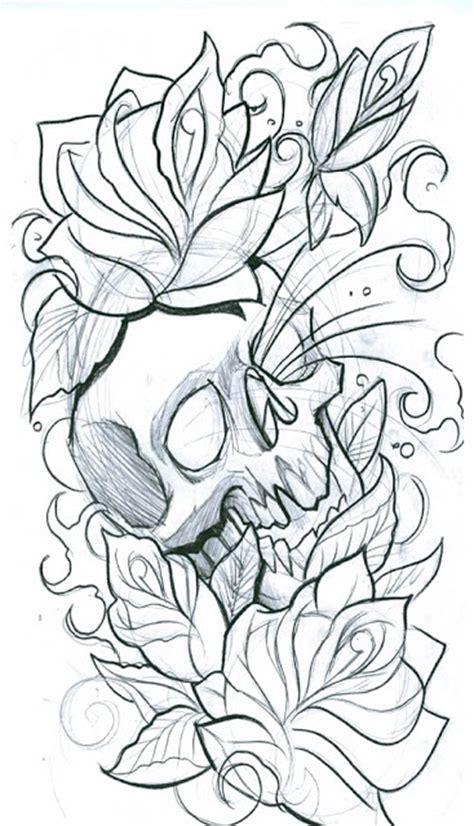 tattoo font generator   flower skull tattoos rotherham bird wings tattoos pictures