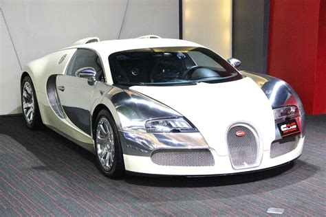 Search from 12 used bugatti veyron cars for sale, including a 2008 bugatti veyron, a 2010 bugatti veyron, and a 2011 bugatti veyron. Bugatti Veyron L'Edition Centenaire's For Sale at Al Ain Class - GTspirit