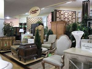 Party with the decorologist homegoods the decorologist for Home goods com furniture