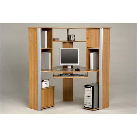 bureaux multimedia bureaux achat vente bureaux pas cher cdiscount