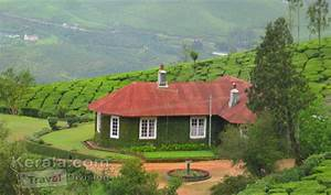 Munnar.com -Munnar, Munnar resorts, Munnar hotels, Munnar ...