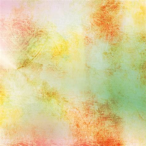 Paper Backgrounds Free Illustration Colorful Background Paper Free Image