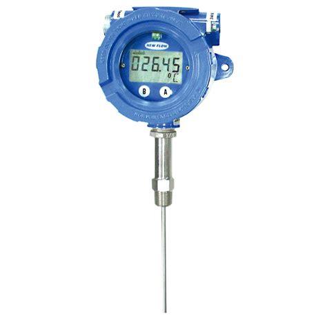 RTD temperature transmitter - T1000 - Golden Mountain ...