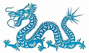 MyDiaryMyBlog: 2012...Year of the Water Dragon