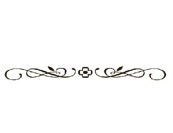 Decorative Divider Lines - free decorative line clipart free clip free