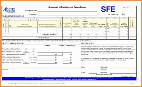 project management status report template excel ssjd