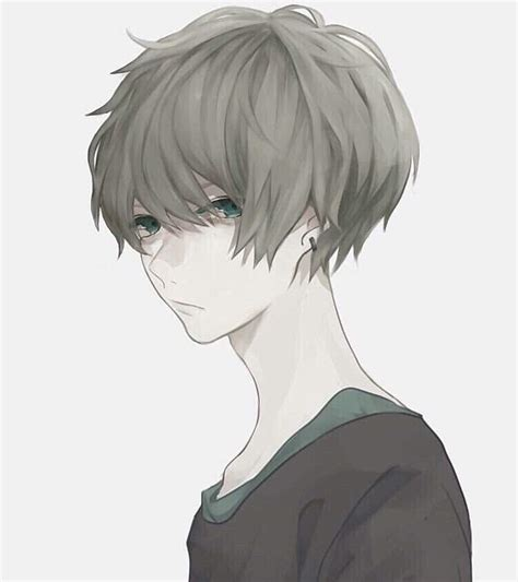 See more of anime aesthetic on facebook. Aesthetic Anime Boy's ~ | Anime Amino