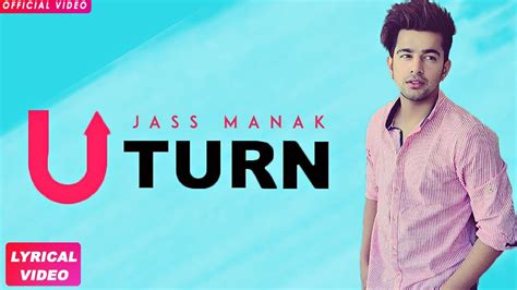 Punjabi Singer Jass Manak Best Wallpaper 36258