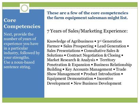 Experience Resume Synonym by Resume Thesaurus Experience Ebook Database Synonym Experience Resume Euthanasiaessays Web Fc2