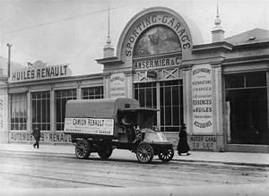 Garage Renault Paris : la ctm les cies routi res et gros transports page 11 ~ Gottalentnigeria.com Avis de Voitures
