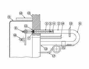 flange heaters accutherm With dualimmersionheaterwiringdiagramimmersionheaterwiringdiagram