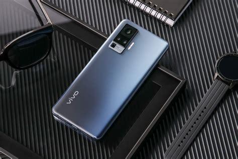 spesifikasi vivo  series smartphone flagship terbaru vivo