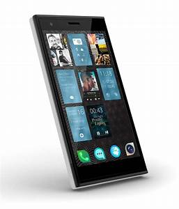 Jolla   16gb   1 Gb   Mobile Phones Online At Low Prices