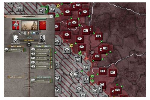 The historical plausibility project mod for hearts of iron iii.