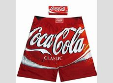 17 Best images about coca cola on Pinterest Glass