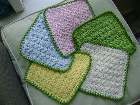 crochet washcloth 17 best images about crochet wash cloth on pinterest free pattern crochet videos and crochet baby