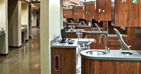 Kitchens Dentistry Little Rock Ar