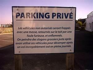 Comment Faire Enlever Une Voiture Sur Un Parking Privé : j ai gagn du temps avec une location parking marseille ~ Medecine-chirurgie-esthetiques.com Avis de Voitures