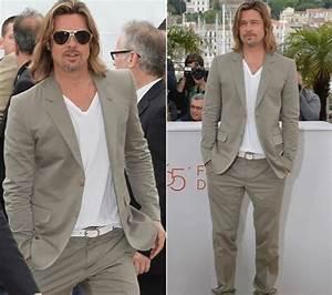 Style Classe Homme : comment s 39 inspirer du style des stars pour avoir la classe ~ Melissatoandfro.com Idées de Décoration