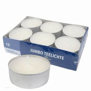 Teelichter Ohne Alu : teelichter teelichter im shop f r die einzigartige ~ A.2002-acura-tl-radio.info Haus und Dekorationen