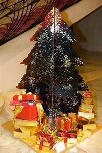 Mathilde De L écotais : designer s christmas trees the 19th edition of les sapins ~ Melissatoandfro.com Idées de Décoration