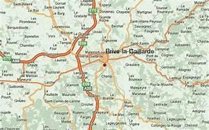Mairie De Brive La Gaillarde : guide urbain de brive la gaillarde ~ Medecine-chirurgie-esthetiques.com Avis de Voitures