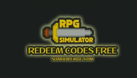 Currently, there is no available code. Roblox Sand Digging Simulator Codes - April 2021 (Free ...