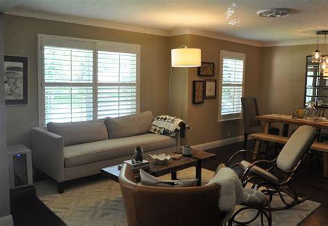 bennington grey living room zion star
