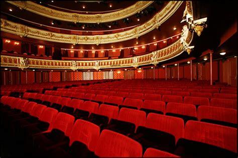 chambres d hotes strasbourg opéra national du rhin strasbourg